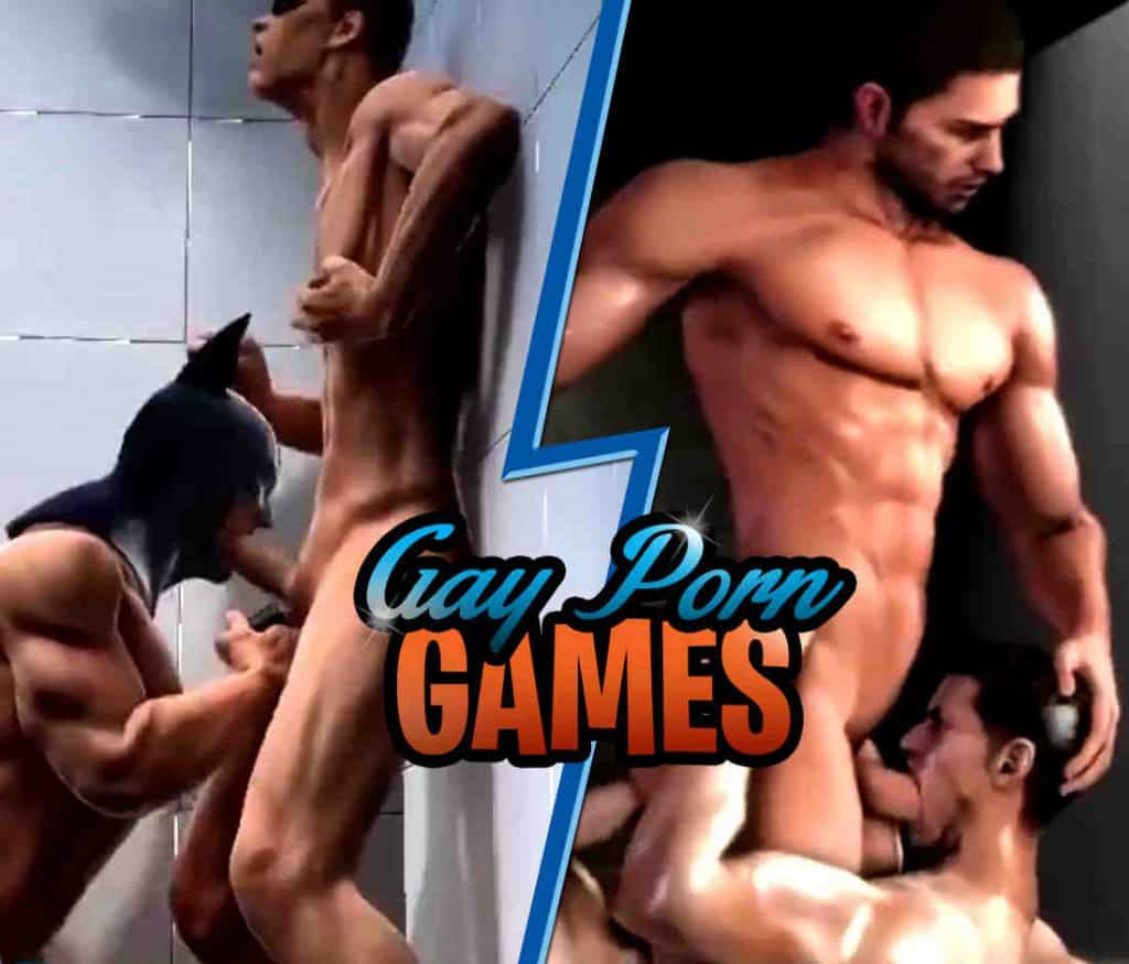 Gay Porno Download