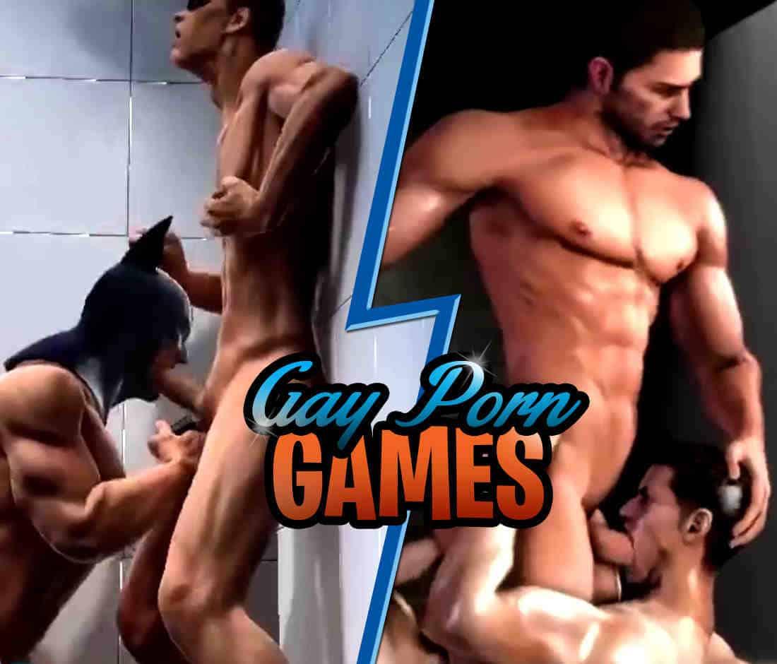 Aplicacion Juegos Porno Movil juegos gay xxx gratis y los mejores juegos porno gay